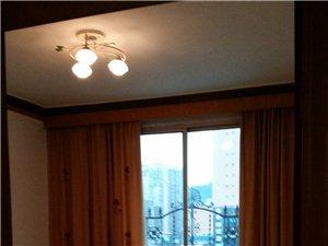 金三角附近煤建公司大产权房屋急售3室2厅2卫