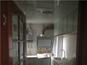 【玛雅房屋推荐】阳光金水湾3室2厅1卫89万元