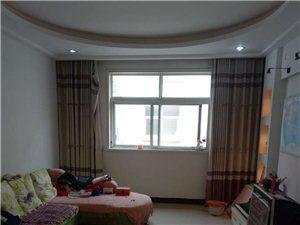 香山雅居3室2厅1卫35万元