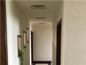 【玛雅精品推荐】五一街区3室2厅1卫48万元