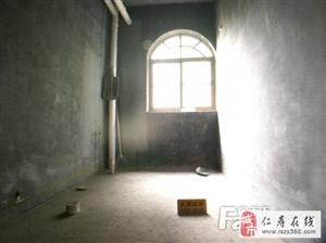 黑龙滩联排别墅总价130单价只要5000!!