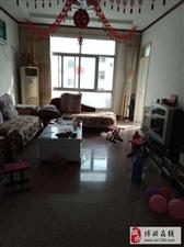 西谷王小区3室2厅1卫1250元/月