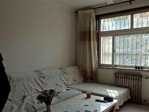 康居花园2楼出租,家具家电齐,拎包入住;带空调