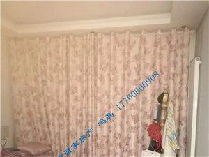 (119)金苑小区3室2厅2卫110万元