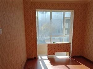 惠通学府2室1厅1卫30万元三阳户型
