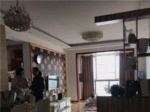 学府灏景精装3室2厅1卫73.8万元