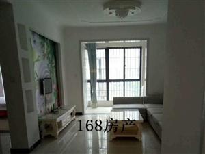 万嘉新城2室2厅1卫1500元/月