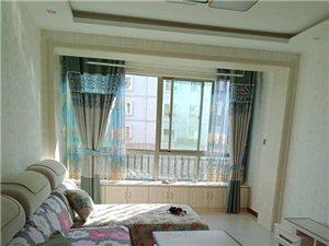 【玛雅房屋推荐】润泽园2室2厅1卫38万元