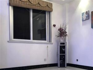 江滨二期3室2厅2卫95万元