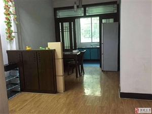 怡源D区3室2厅2卫95.8万元
