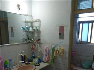 (103)庆安小区3室1厅1卫40万元