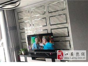 雨润广场中/32豪装3室1厅1卫89平100万元