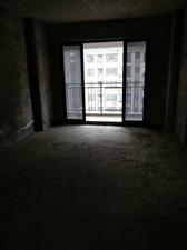 永隆国际城3室2厅2卫143万元
