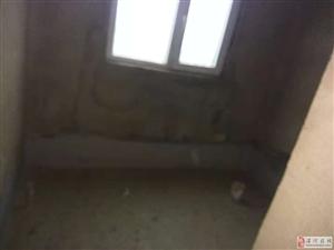 召陵区2室2厅1卫43万元