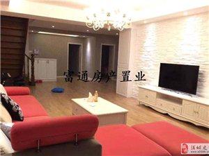 仙楼新境6室2厅3卫178.8万元