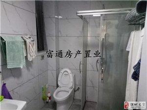 名桂首府sohu3室2厅1卫95万元