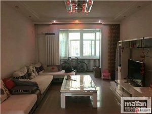 【玛雅房屋精品推荐】丰麦园3室2厅1卫38万元