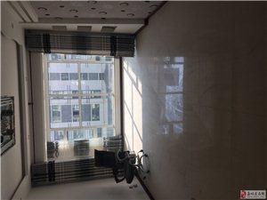 东兴家园2室2厅1卫1500元/月