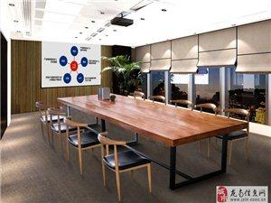 家具實木大板、辦公桌椅、長桌子組合、茶桌、餐桌