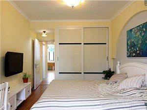 清庭小区1室0厅1卫800元/月可年租