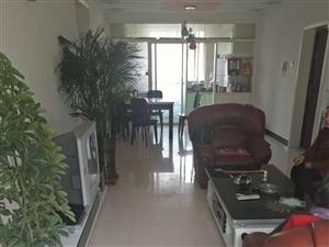 光明园小区2室2厅1卫1000元/月
