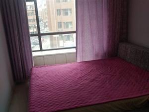 锦绣富苑2室1厅1卫37万元