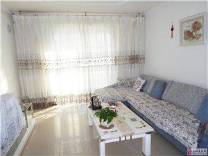 金沙国际网上娱乐官网假日家庭公寓