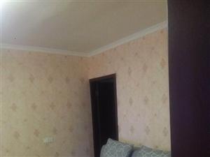 富顺富顺县富达路260号2室1厅2卫78.9平米