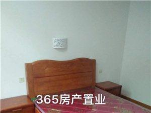 五一三路附近2室1厅1卫985元/月