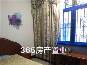 上青岭附近4室1厅2卫1000元/月