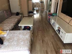 宏建一期2室1厅58万元101楼