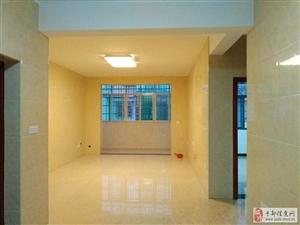 出租旭华东城新装空房2室2厅1卫1000元/月