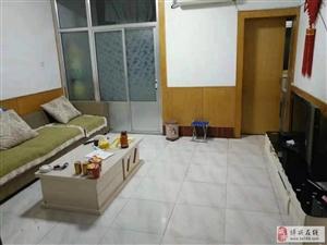 建行急售2室2厅1卫43万元