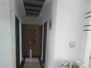橄榄御园3室2厅1卫96万元
