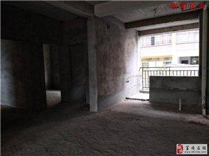 刘家湾居民村3室2厅1卫28万元