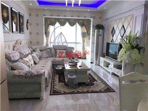西城国际一期2室2厅1卫73.8万元
