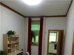 长宁街中段中装修2室,29万