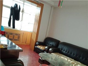 【玛雅房屋推荐】雄关六小区2室2厅1卫21万元