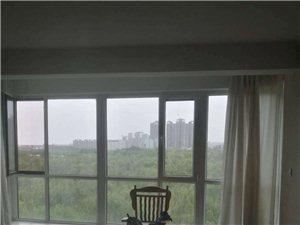【玛雅房屋精品推荐】阳光金水湾3室2厅1卫