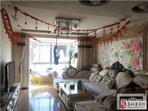 【玛雅房屋推荐】文化小区3室2厅1卫46万元