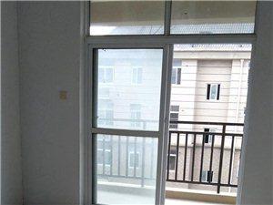 远州・玫瑰园3室2厅2卫145万元