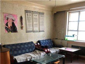 【玛雅精品推荐】友谊小区3室2厅1卫1300元
