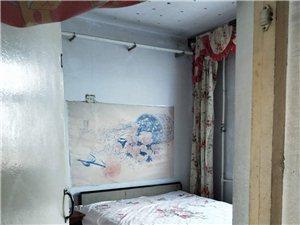 欣欣小区2室1厅1卫800元/月