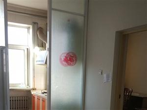 【玛雅精品推荐】兰泽园3室2厅1600元/月