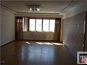 【玛雅房屋推荐】紫轩一期4室2厅1卫66万元