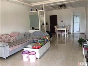 浅水湾阳光水岸2楼精装3室2厅2卫140平160万元