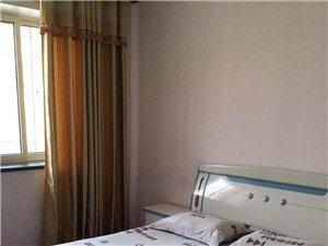 【玛雅精品推荐】广汇小区2室2厅2300元/月