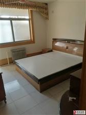 3416博爱家园2室1厅1卫750元/月