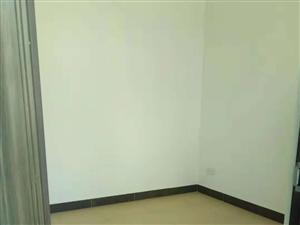 市一小学区房京博雅苑复式楼低首付约37万