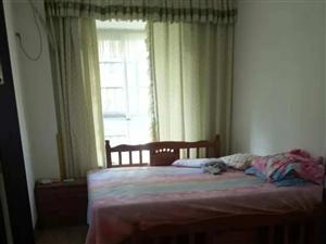 市一小学区房南方花园2室2厅业主急售可按揭